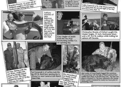 nov.08.page2
